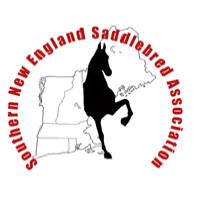 Southern New England Saddlebred Association